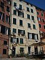 Campopisano (Genova) 02.JPG