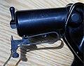 CanWinch Hammer.jpg