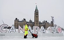 Canada150 at Parliament Hill in December 2017 (25185231738).jpg