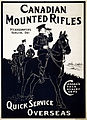Canadian Mounted Rifles poster.jpg