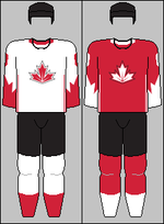 Canadian national team jerseys 2016 (WCH).png