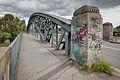 Canal Bridge Limmer Hanover Germany 02.jpg