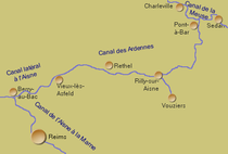 Canal des Ardennes.png