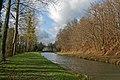 Canal du Berry vers Selles sur Cher (Loir et Cher) (4293193246).jpg