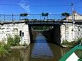 Canal du Centre, Burgundy, France - panoramio (3).jpg