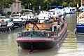 Canal du Midi-1235 - Flickr - Ragnhild & Neil Crawford.jpg