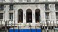 Canalegrande Venedig 2018-04-16 - 3.jpeg