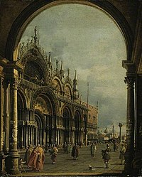 Canaletto - San Marco CAM CCF 193.jpg