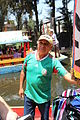 Canals of Xochimilco IMG 7193.JPG