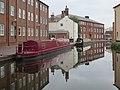 Canalside Scene - panoramio.jpg