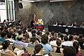 Canciller ofrece Conferencia ante estudiantes de la Universidad de Costa Rica (8577099140).jpg