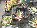 Candi Sukuh 2010 Bennylin 86.jpg