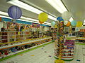 Candy Store ``Candy Kitchen`` in Virginia Beach VA, USA (9897239424).jpg