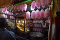 Candyfloss and Popcorn Stall - Dover Lane - Kolkata 2013-10-11 3343.JPG