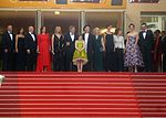 Cannes 162 (28014176852).jpg