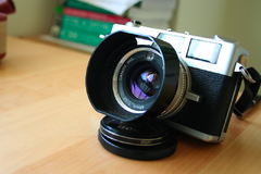 Canon Canonet QL17 G-III.png