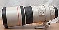 Canon EF 300mm f4.jpg