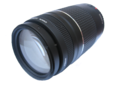 Canon EF 75-300mm Lens.png
