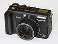 Canon PowerShot G5 front.jpg