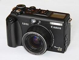 Доклад на тему цифровая фотография 6608