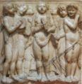 Cantoria Della Robbia OPA Florence 7.jpg