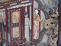 Cao Xueqin, Dream of the Red Chamber (4140081832).jpg