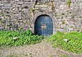Cao fortress in Caminha 05.jpg