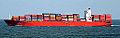 Cap Frio (ship, 2012) 004.jpg