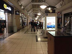 Cape Cod Mall wing 2.jpg
