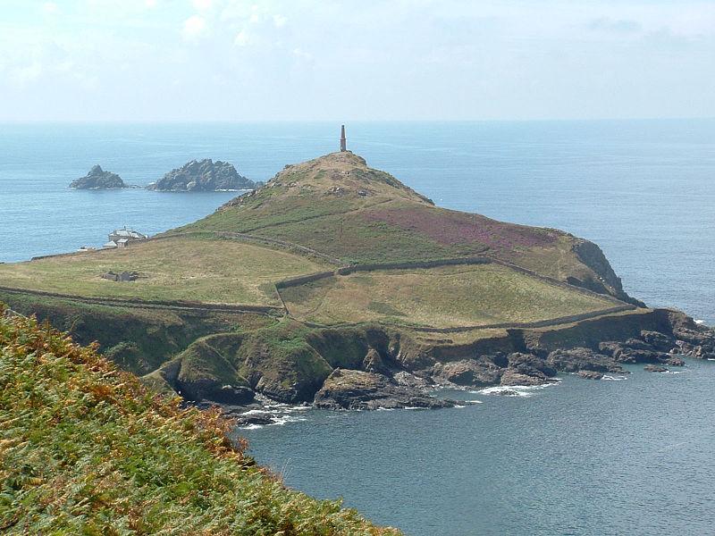 File:Cape Cornwall (Judithili).jpg