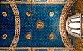 Capella degli Scrovegni (Padova) jm56734.jpg