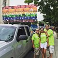 Capital Pride DC Washington DC USA 57063 (18616018430).jpg