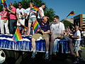 Capital Pride Parade DC 2013 (9063945029).jpg