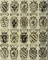 Capitoli del Monte grande de maritaggi (1746) (14593999700).jpg