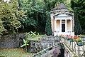 Cappella Demidoff (Bagni di Lucca) 19.jpg