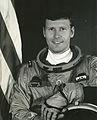 Captain Jonathan George, USAF - U2 Pilot.jpg