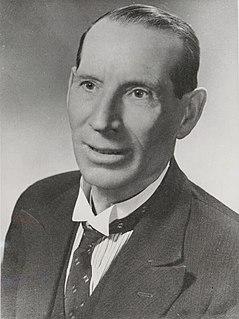 William Blakely Australian botanist (1875–1941)