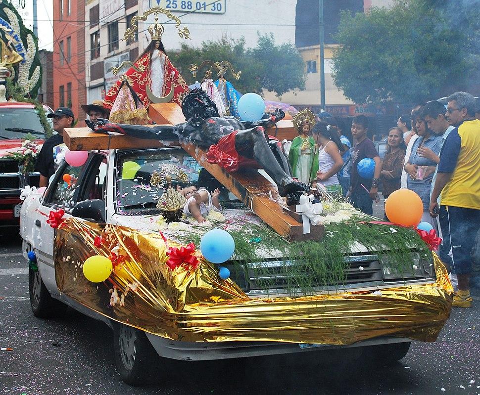 CarFloatLagosDoctores201103