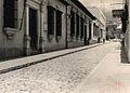 Caracas Casa Natal 1967.jpg