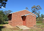 Caragabal Anglican Church 004.JPG
