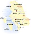 Carboniaiglesias mappa.png