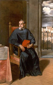 Antonio Marcello Barberini
