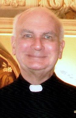 Cardinal John Patrick Foley (cropped).jpg