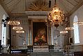Carl Gustafs kyrka - koret-2.jpg