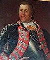 Carl I. Graf zu Leiningen 2.jpg