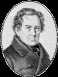 Carl Johan Fahlcrantz