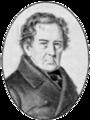 Carl Johan Fahlcrantz - from Svenskt Porträttgalleri XX.png