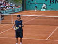 Carlos Moya at the 2008 French Open.jpg