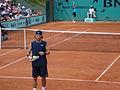 Carlos Moya at the 2008 French Open.jpg