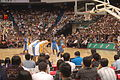 Carmelo Anthony at the line preseason Taiwan.jpg